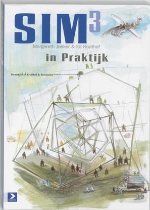 Afbeeldingen van SIM 3 in Praktijk