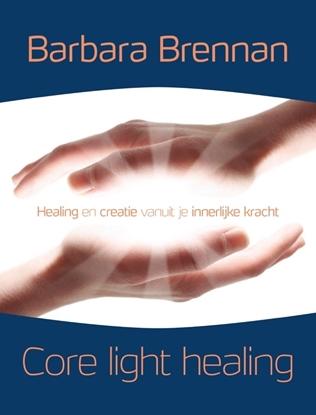 Afbeeldingen van Core light healing