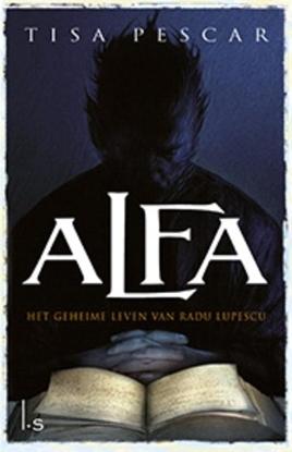 Afbeeldingen van Alfa