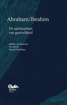Afbeeldingen van Abraham/Ibrahim