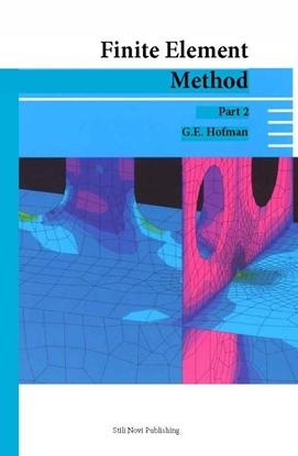 Afbeeldingen van Finite element method 2