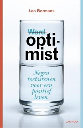 Afbeeldingen van (Word) optimist