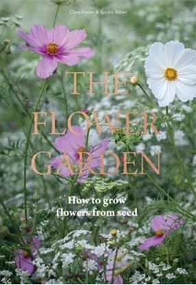 Afbeeldingen van Flower Garden