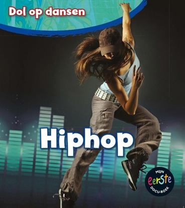 Afbeeldingen van Dol op dansen Hiphop