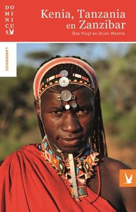 Afbeeldingen van Dominicus Kenia, Tanzania en Zanzibar