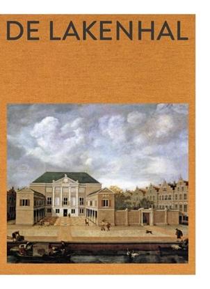 Afbeeldingen van Museum De Lakenhal