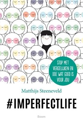 Afbeeldingen van #imperfectlife