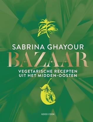 Afbeeldingen van Bazaar