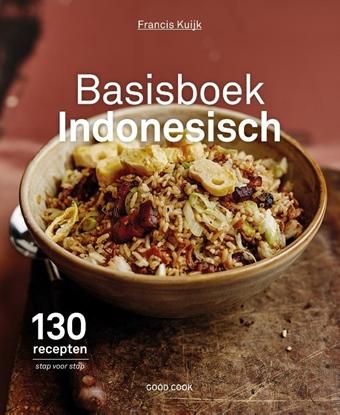 Afbeeldingen van Basisboek Indonesisch