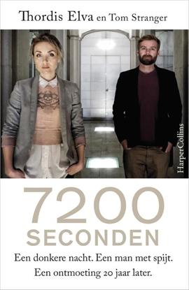 Afbeeldingen van 7200 seconden