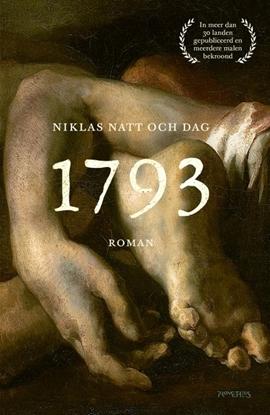 Afbeeldingen van 1793
