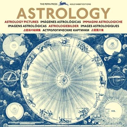 Afbeeldingen van Astrology Pictures