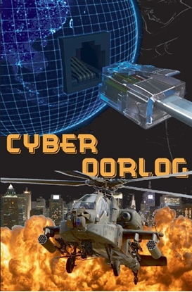 Afbeeldingen van Cyberoorlog