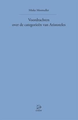 Afbeeldingen van De categorieën van Aristoteles