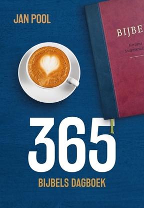 Afbeeldingen van 365