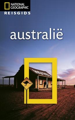 Afbeeldingen van Australië