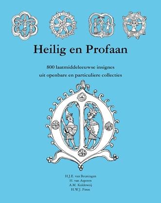 Afbeeldingen van Rotterdam papers Heilig en Profaan 4