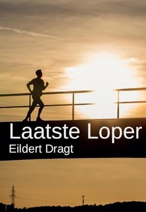 Afbeeldingen van Laatste Loper