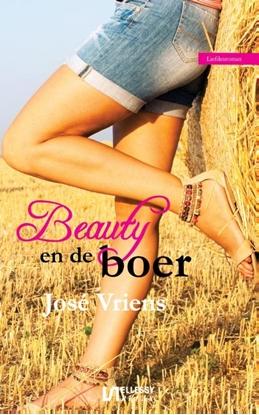 Afbeeldingen van Beauty en de boer