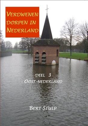 Afbeeldingen van Verdwenen dorpen in Nederland