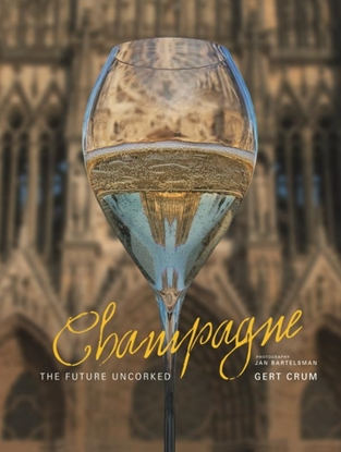 Afbeeldingen van Champagne