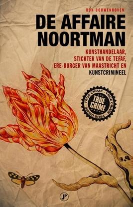 Afbeeldingen van De Affaire Noortman
