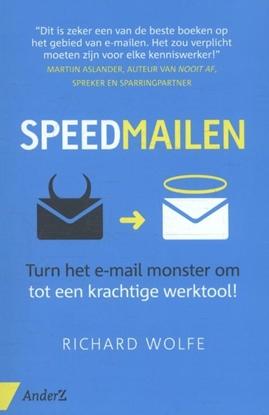 Afbeeldingen van Speedmailen