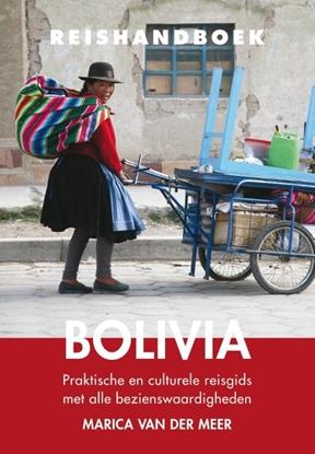 Afbeeldingen van Bolivia