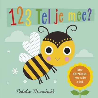 Afbeeldingen van 123 Tel je mee?