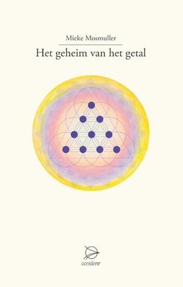 Afbeeldingen van Het geheim van het getal