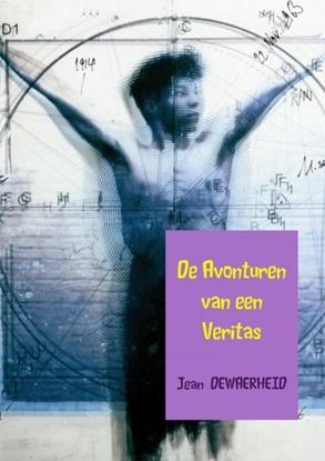 Afbeeldingen van De Avonturen van een Veritas