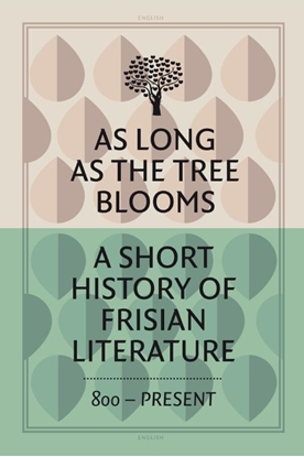 Afbeeldingen van As long as the tree blooms