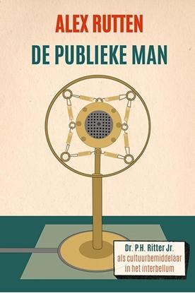 Afbeeldingen van De publieke man