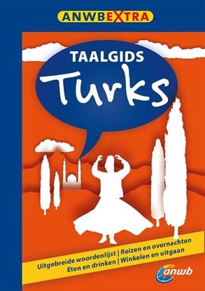 Afbeeldingen van ANWB taalkit Turks