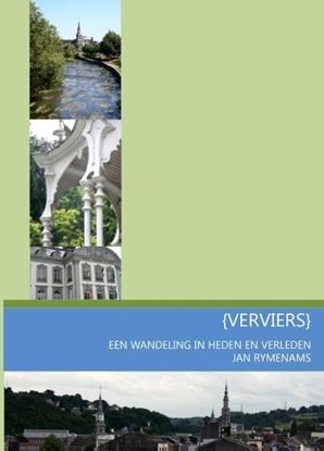 Afbeeldingen van Verviers