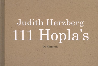 Afbeeldingen van 111 hopla's