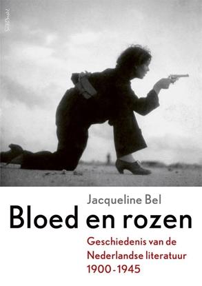 Afbeeldingen van Bloed en rozen