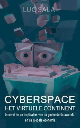 Afbeeldingen van Cyberspace