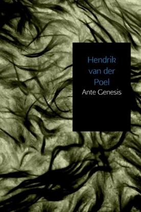 Afbeeldingen van Ante Genesis
