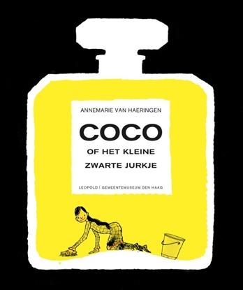 Afbeeldingen van Coco