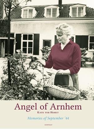 Afbeeldingen van Angel of Arnhem