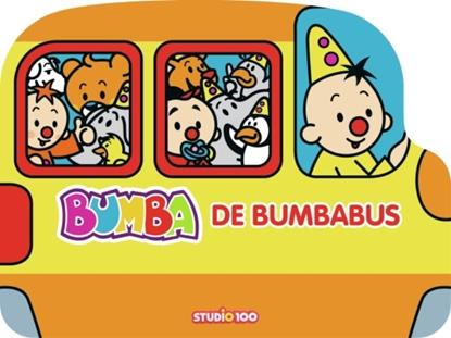 Afbeeldingen van Bumba De Bumbabus