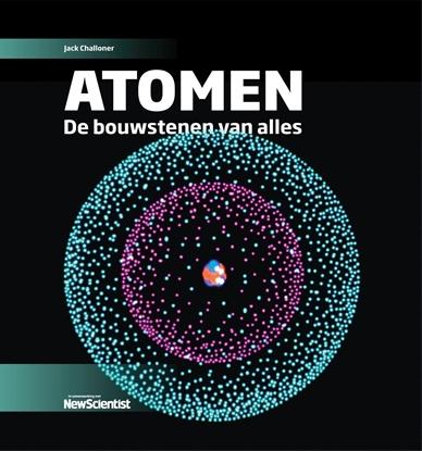 Afbeeldingen van Atomen