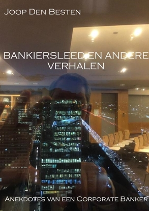 Afbeeldingen van Bankiersleed en andere verhalen
