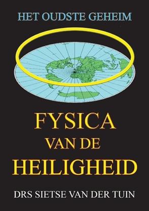 Afbeeldingen van Fysica van de Heiligheid