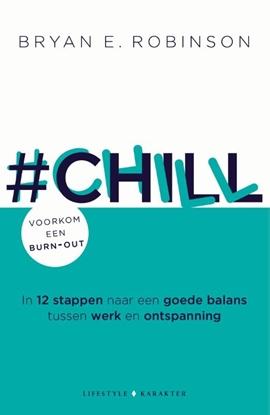 Afbeeldingen van #Chill