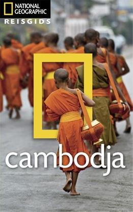 Afbeeldingen van Cambodja