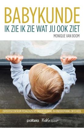 Afbeeldingen van Babykunde (met posters)
