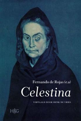 Afbeeldingen van Celestina