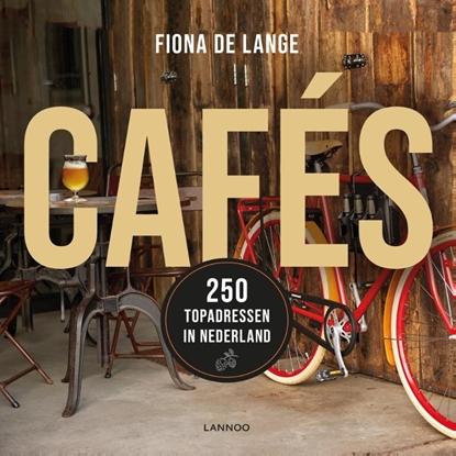 Afbeeldingen van Cafés